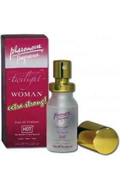 Женски феромонен парфюм Twilight 10 мл