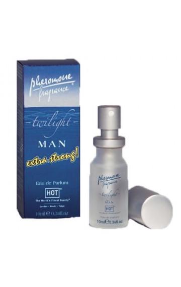 Мъжки феромонен парфюм Ns Man 10 мл