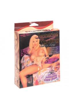 Секс кукла реалистичен размер 160 см.