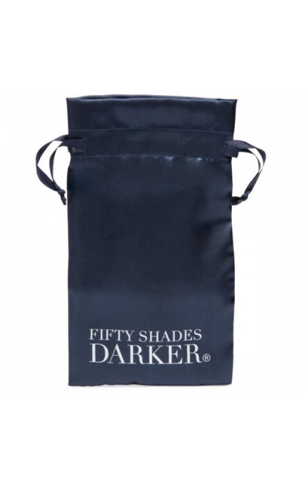 Колелце с шипове Fifty Shades Of Grey