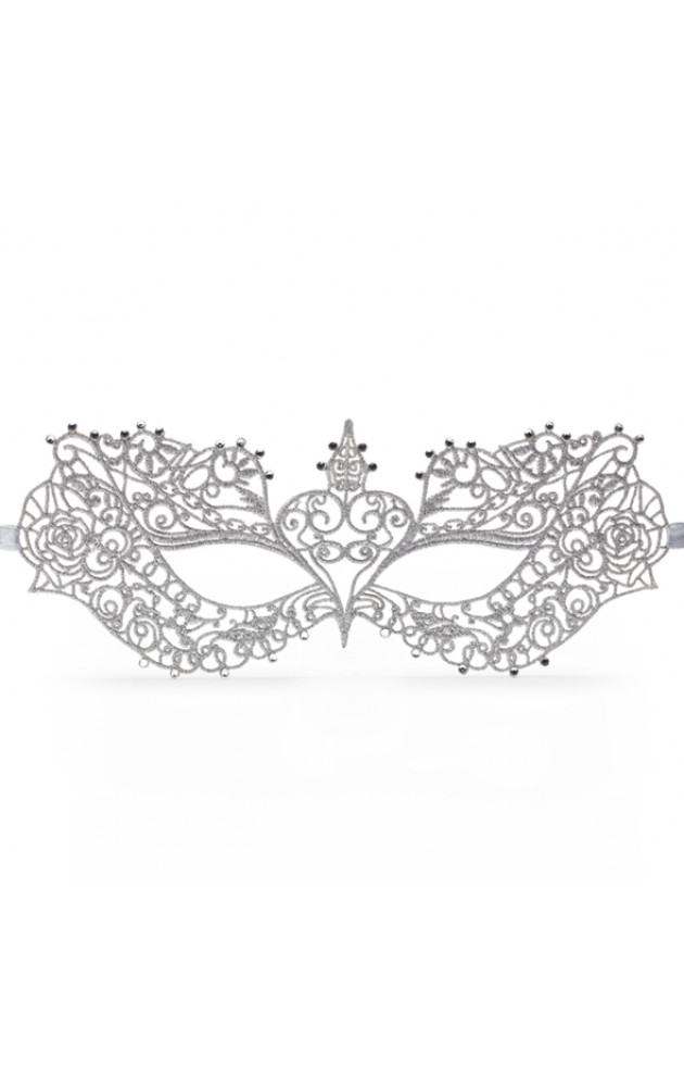 Секси маска - fifty shades of grey Anastasia